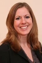 Criminal Defense Attorney Emily L. Lachance