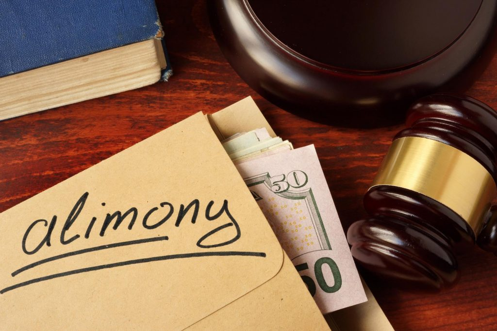 Spousal Maintenance in Texas Divorces   Schneider Law Firm, P.C.