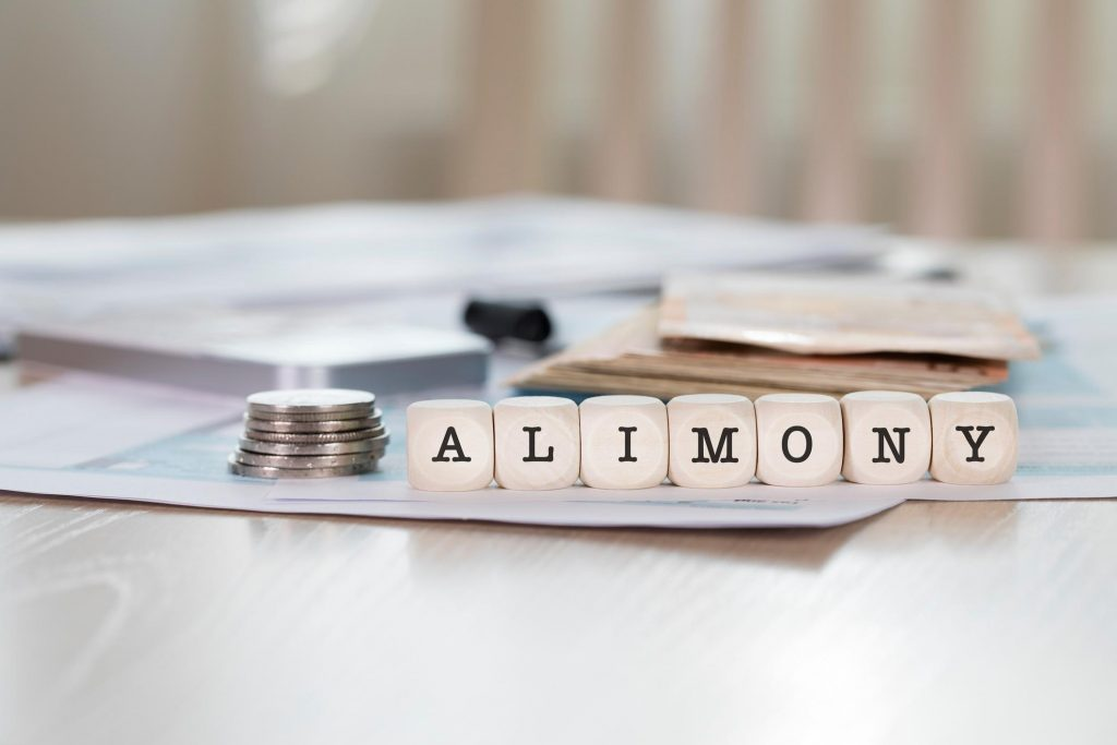 What to Do If Your Ex Stops Paying Alimony | Schneider Law Firm, P.C. | iStock-952098674