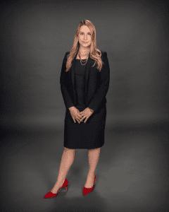 Arlington-Mansfield Child Custody Lawyer