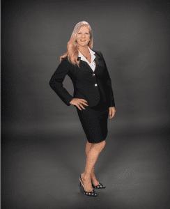Fort Worth Divorce Attorney - Custody Lawyer_Karen Alexander